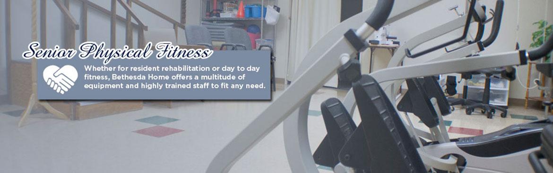 fitness-full.jpg