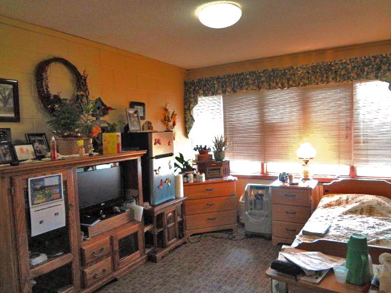 bethesda001_sunflower_room_.jpg