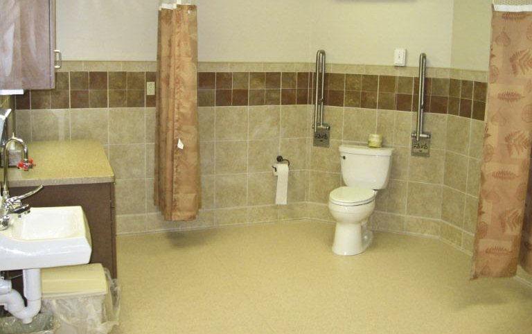 bethesda pics 016 - bathing area.jpg