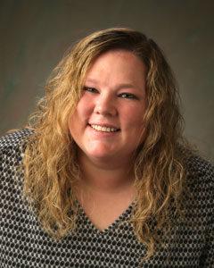 Christina Valdois - Chief Financial Officer at Bethesda Home