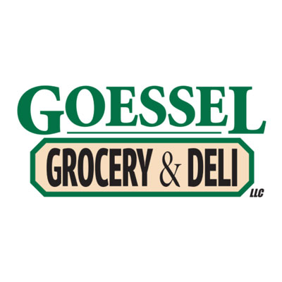 Goessel Grocery and Deli